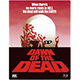 Zombie - Dawn of the Dead - Complete Cut