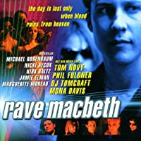 DJ Tomcraft, Pascal F.e.o.s., Tom Novy, Phil Fuldner..