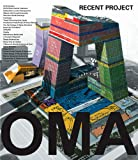 OMA RECENT PROJECT OMA 最新プロジェクト