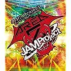 JAM Project LIVE TOUR 2016 ~AREA Z~ LIVE BD [Blu-ray]