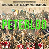 Peterloo (Original Motion Picture Soundtrack)