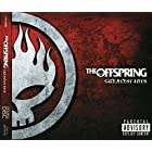 THE OFFSPRING GREATEST HITS [2CD][Digipak][Import]