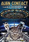 Alien Contact: Nasa Exposed 2 [DVD] [Import]