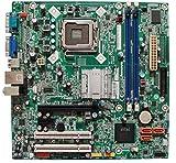 「L-IG41M (IBM Lenovo)」 LGA775 Core2Duo対応 MicroATX マザーボード DDR3