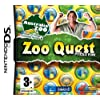 Zoo Quest (NDS) (輸入版)