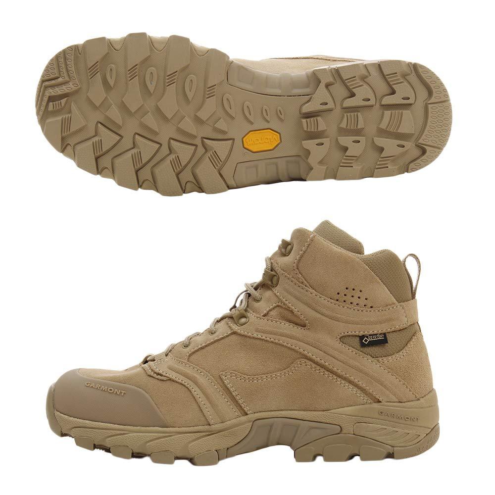 ガルモント(GARMONT) 登山靴 ゴアテックス T4 GTX 381012/211(Men's)