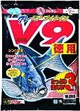 グレパワーV9(徳用)