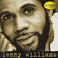 Ultimate Collection by Lenny Williams (2001-07-17)
