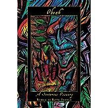 Obeah: A Sorcerous Ossuary