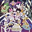 【Amazon.co.jp限定】【Amazon.co.jp限定】Disney 声の王子様 Voice Stars Dream Selection [オリジナル特典: ミッキーマウス・マーチ ソロバージョン CD (Amazon特典ver.)]