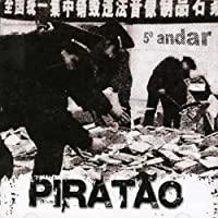 Piratao