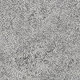サンゲツ フロアタイル (フロアータイル) 床用塩ビタイル 〈土足OK・店舗向け 床材 〉 ストーン(石目) スパニッシュライム (IS-712) (旧 IS-314)【サンプル】