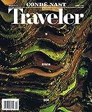 Conde Nast Traveler [US] S - O V.6 2018 (単号)