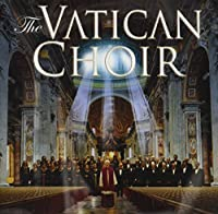 Vatican Choir