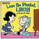 毛布の話(6) Linus' blanket