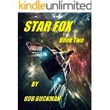 Star Fox: Book Two