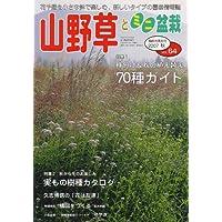 山野草とミニ盆栽 2007年 11月号 [雑誌]