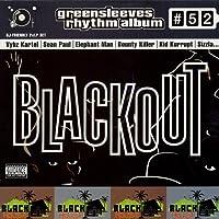 Blackout [12 inch Analog]