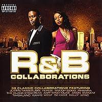 R&B Collaborations 2007