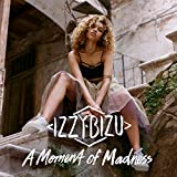 A Moment of Madness [12 inch Analog]