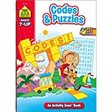 Games and Puzzles: Activity Zone