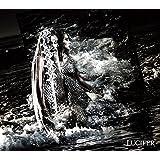 LUCIFER  (CD+DVD) (初回盤)