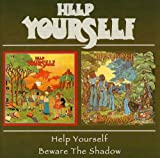 Help Yourself/Beware The Shadow