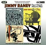 Raney - Four Classic Albums P 画像