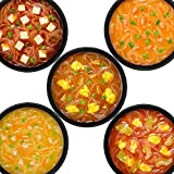 投げ売り堂 - ひかり味噌 選べるスープ春雨スパイシーHOT  10食×2個_03