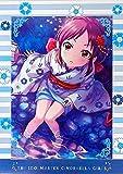 一番くじ アイドルマスター シンデレラガールズ Cinderella's Summer! C賞 ビジュアライズボード 橘ありす