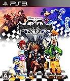 キングダム ハーツ -HD 1.5 リミックス-
