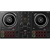 Pioneer DJ DDJ-200 2-Channel Smart DJ Controller