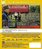 スリー・ビルボード [AmazonDVDコレクション] [Blu-ray] 画像