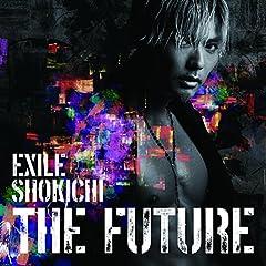 EXILE SHOKICHI「Rock City feat. SWAY & Crystal Kay」のジャケット画像
