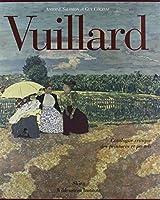 Vuillard French Edition