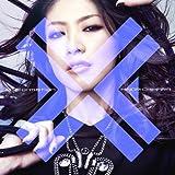 D-Formation(初回限定盤)(DVD付)