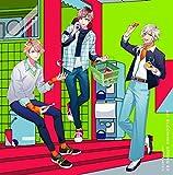 【Amazon.co.jp限定】A3!  Blooming SPRING EP(全4巻連動購入特典:2Lサイズブロマイド3枚セット(冬組ver.)引換シリアルコード付)
