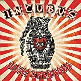 Light Grenades [12 inch Analog]
