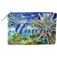 Hawaii Hangover レディース