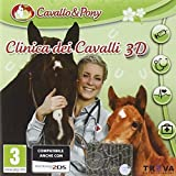 Publisher Minori Sw 3Ds 1007529 La Clinica Dei Cav by Treva [並行輸入品]