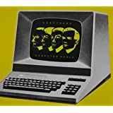 Computer World-Remastered