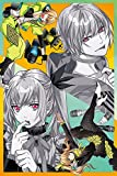Tlicolity Eyes Vol.3 予約特典(ドラマCD)付
