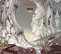 Relayer by YES (2014-08-27)