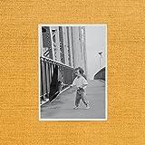 Wallflower [帯解説 / 国内仕様輸入盤CD] (BRZN245)