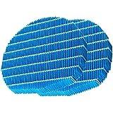 加湿空気清浄機適用 交換用加湿フィルター 互換品 対応型番: FZAX80MF (2個)