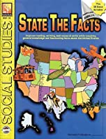 Remedia Publications 119 State the Facts [並行輸入品]