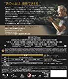グラン・トリノ [Blu-ray] 画像
