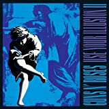 Use Your Illusion II [Explicit]