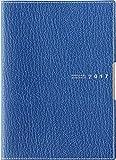 高橋 手帳 2017年1月始まり マンスリー ディアクレールR 2 B6 No.492
