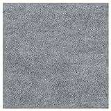 サンフェルト フェルト パンチロン 2mm厚 BMIX 900mm巾×10m